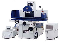 Certact, Engineering, Surface Grinding, Kent