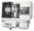 Certact, Engineering, Takisawa, TCN, CNC Turning