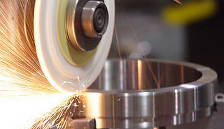 Certact, Engineering, Precision, Plastic Welding, Plastic
