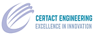 Certact Engineering, Certact, Engineer