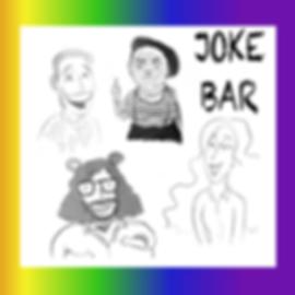 Joke Bar square 6.png