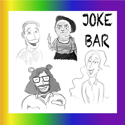 Joke Bar square 6.png