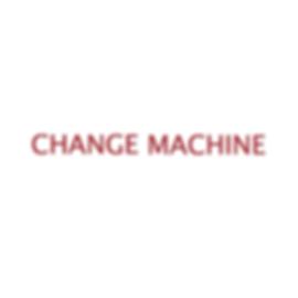 Change Machine.png