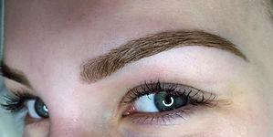 Henna Brows Kati 1_edited.jpg