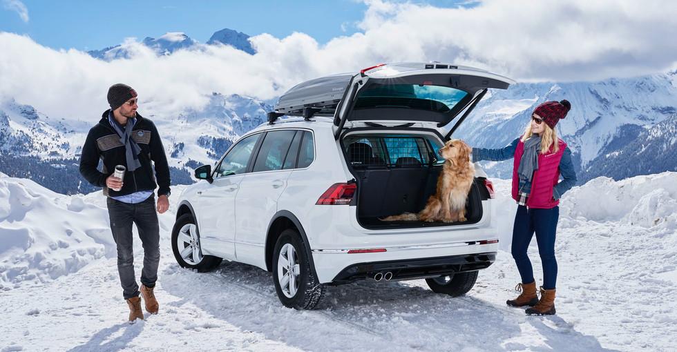 VW_Winterzubehör_2016_2.jpg