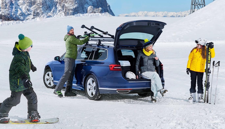 VW 2016 2.jpg