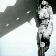 Nina Brandhoff 99.jpg