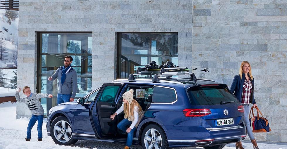 VW 2016 3_edited.jpg
