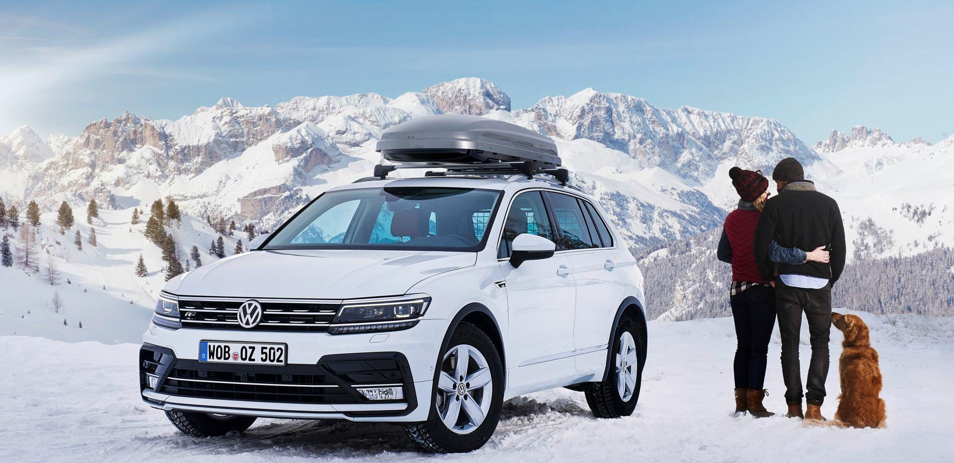 VW_Winterzubehör_2016_3.jpg