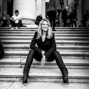 Nina Brandhoff_1.heic