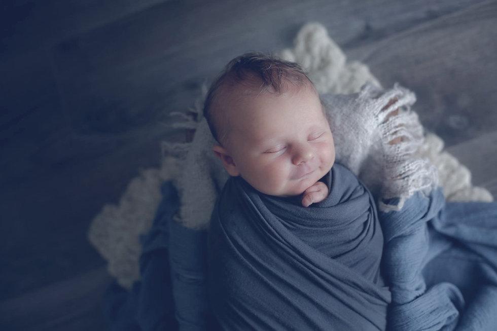 Wyatt Sleeping_edited.jpg
