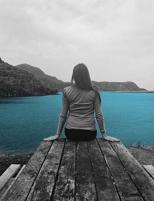 dockgirl.jpg