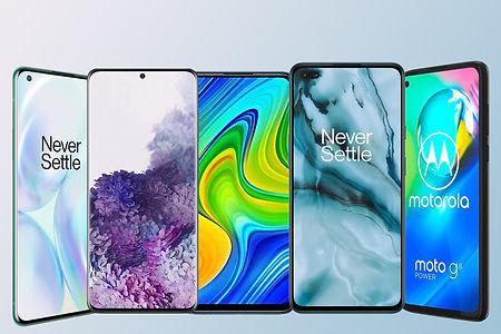 124434-phones-news-buyer-s-guide-best-an