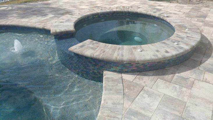 Hydrotherapy tub.jpg