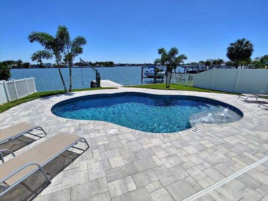Oasis Style Pool.jpg