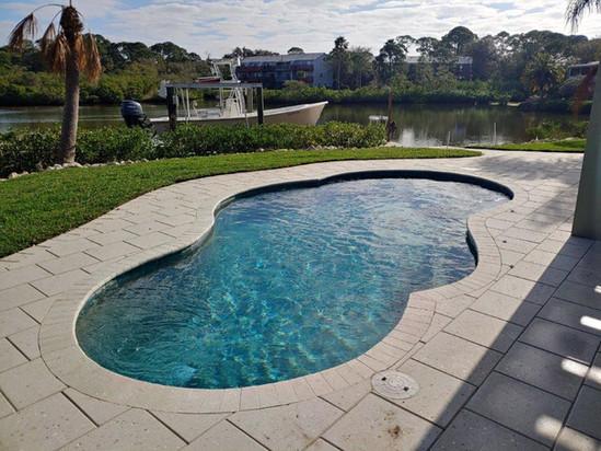Oasis Waterfront Pool.jpg