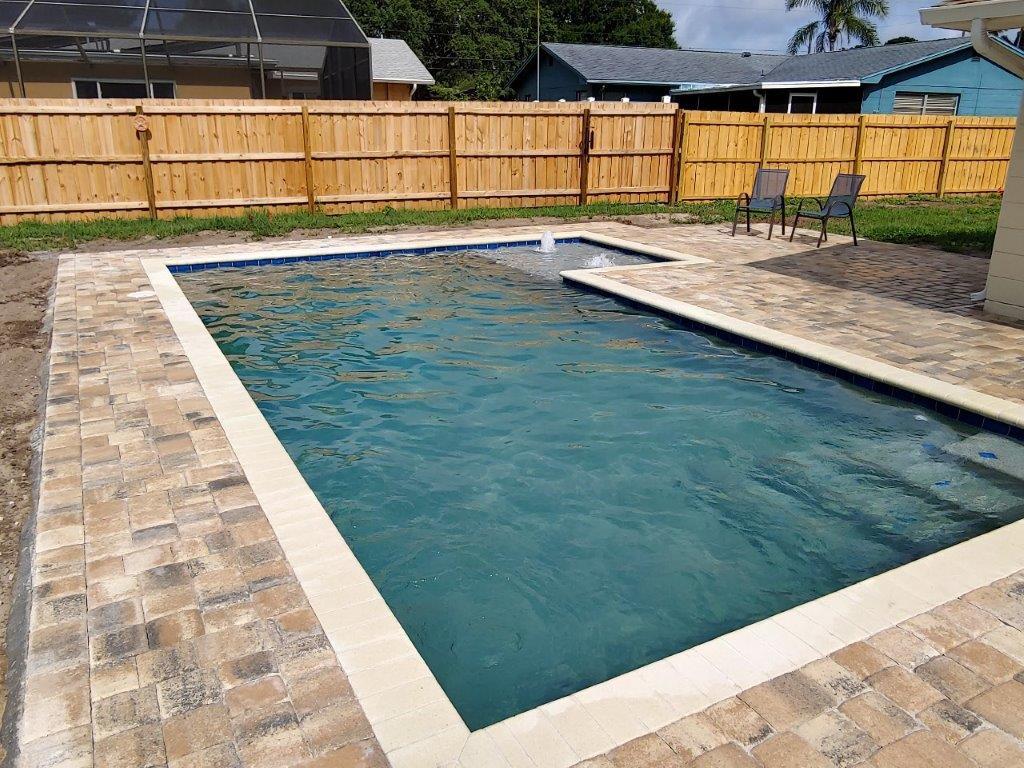 Bermuda Pool with Bubblers.jpg