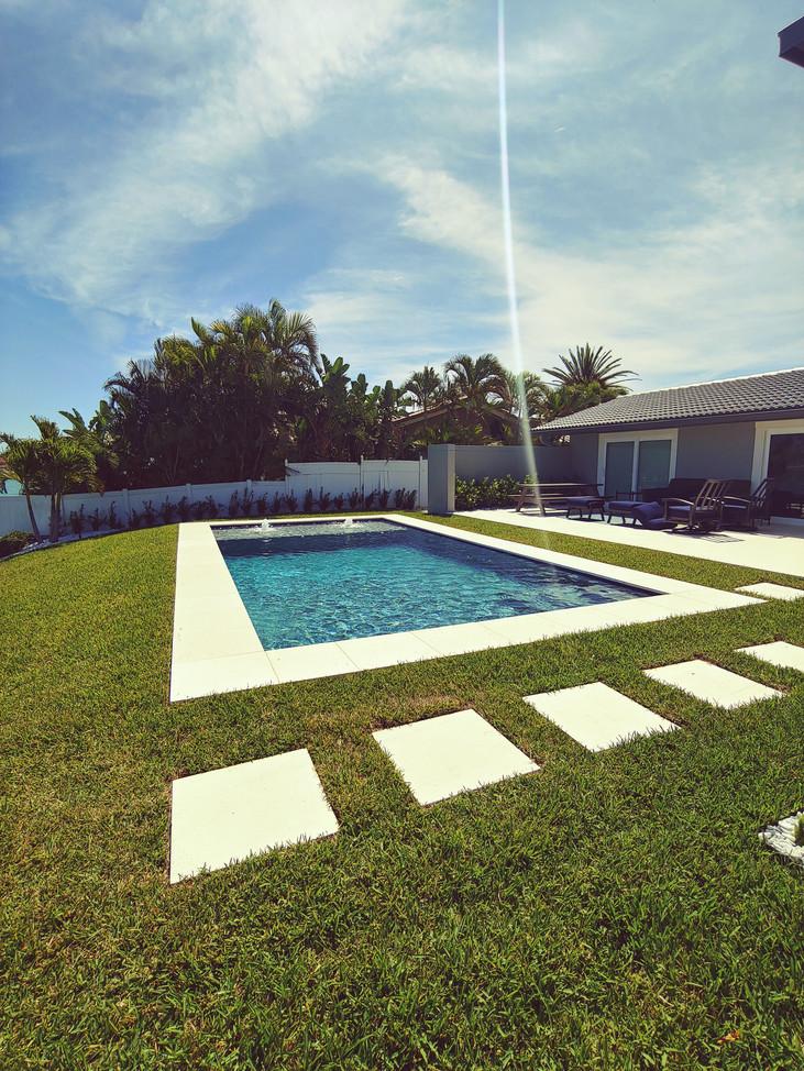 Custom In-Ground Concrete Pool.jpg