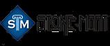 Stone Mart.webp