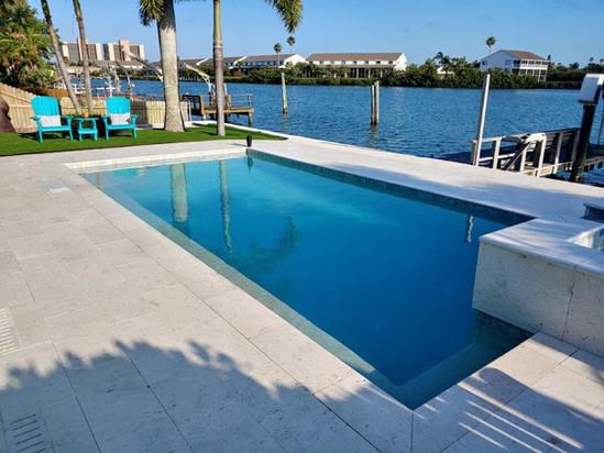 Sleek Luxury Pool.jpg