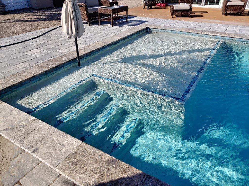Wading Edge Pool.jpg