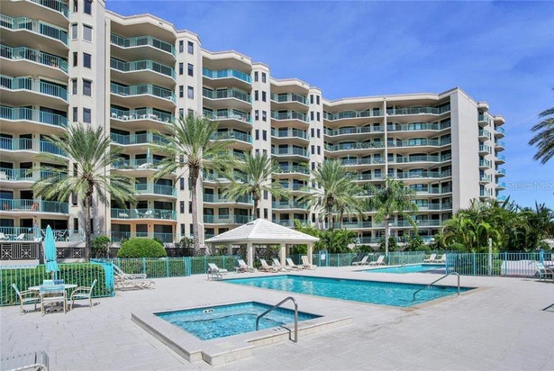 Clearwater Beach Commercial.jpg