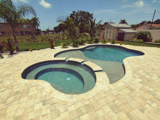 Custom Pool Design.jpg