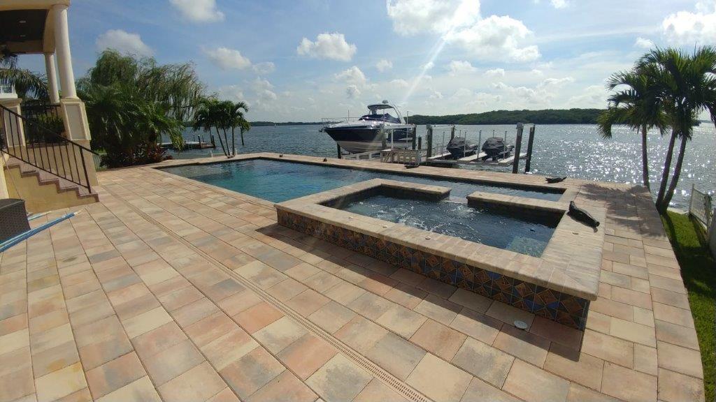 Florida Luxury Pool.jpg