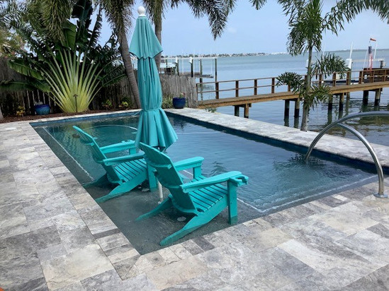 Pool with chairs.jpg