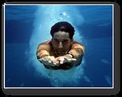 Armado de piscinas