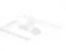 Totes Gay screenprinting logo