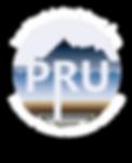 PRU logo_trans_white.png