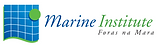 marine-institute-vector-logo_edited.png