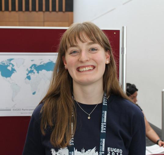 Megan-EUGEO.JPG