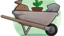 Have School Garden Challenges? Get Solutions!