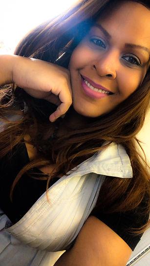 Chanel Jessica Lopez Pic.JPEG