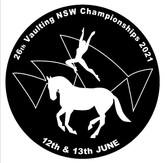 26th VNSW State Championships - Entries CLOSE: 11 May