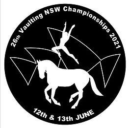 NSW State Champs Logo.jpg