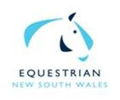 Equestrian NSW Annual Awards for Excellence