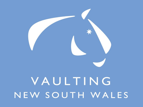 EOI - Extension till 5pm, 27th Oct:   Vaulters Reference Panel - VNSW (Expressions of Interest)