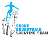 Official Vaulting Competition (7-8th August)
