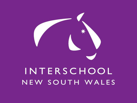 NSW EA Interschool Champs - entries close 10th Feb.