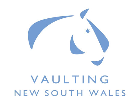 VNSW Committee Vacancies for 2020