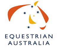 National Vaulting Rules  - as of 1st January 2017