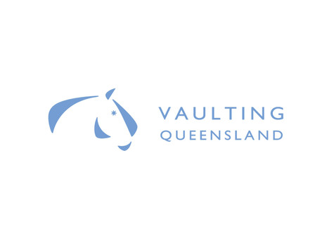 Qld State Champs Results & Report
