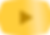 1200px-YouTube_Gold_Play_Button_2.svg.pn
