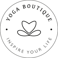 yogaboutique_logo_sw_klein-circle.png