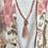 Thumbnail: Halskette Achat