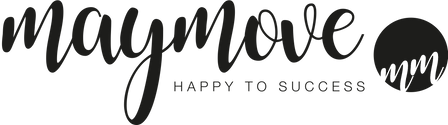 Maymove_Logo_blacktransparent.png