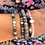 Thumbnail: Armband Moosachat